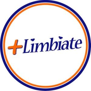 LogoAmministrative
